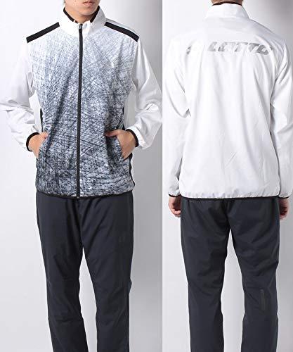 (ロット) LOTTO ウインドジャケット