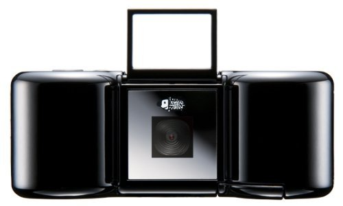 【新モデル(3.0)発売のため販売終了】必要なものが全部セットになった【BOXセット】DigitalHarinezumi2+++ デジタルハリネズミ2 トリプル プラス