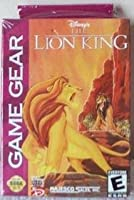The Lion King by Disney Interactive [並行輸入品]
