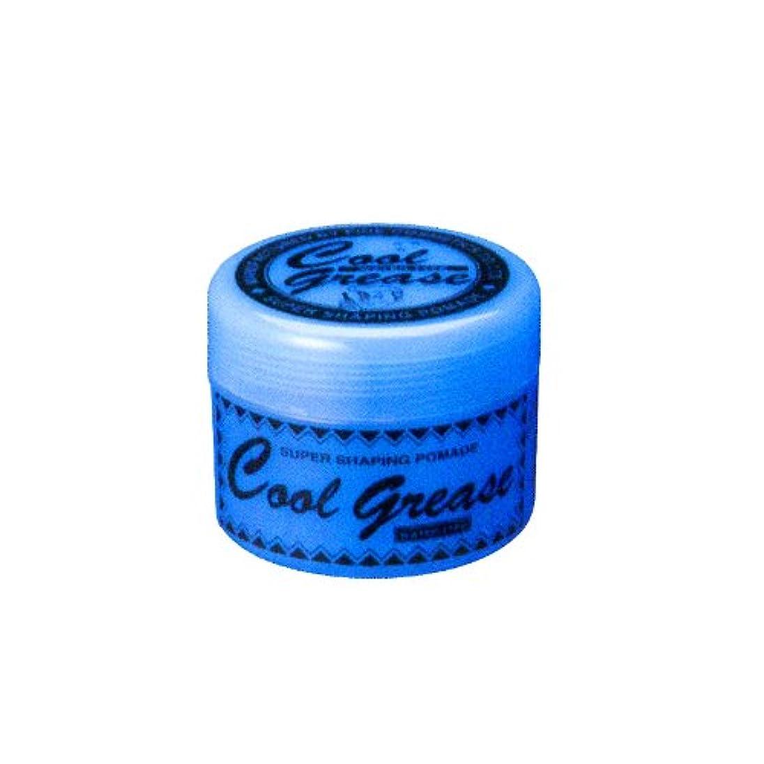 空白統合地味なクールグリースG 210g
