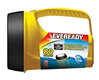 EvereadyバッテリーCoフローティングランタンLED 50l、EvereadyバッテリーCo