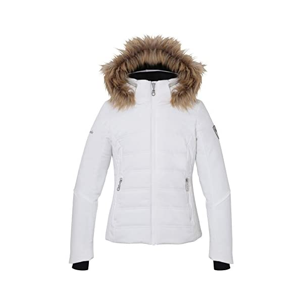Powder Snow Jacketの紹介画像11