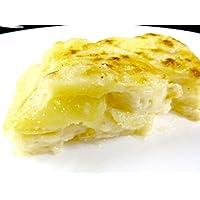 たっぷりチーズの★クリームグラタン★100g/惣菜/洋/ポテト/ジャガイモ/フライ/オーブン/冷凍