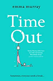 Time Out: A laugh-out-loud read for 2021