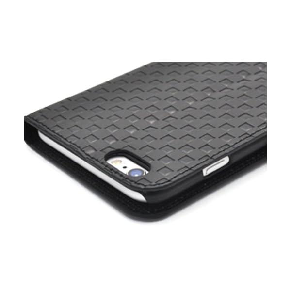 PLATA iPhone 6 Plus ケース...の紹介画像5