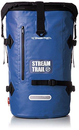StreamTrail ストリームトレイル 防水バッグ DRY TANK D2 40L
