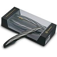 【FOURING公式】 車用 F1自動車ドアガードBALCK ドアプロテクター ブラック 自動車用品 カー用品