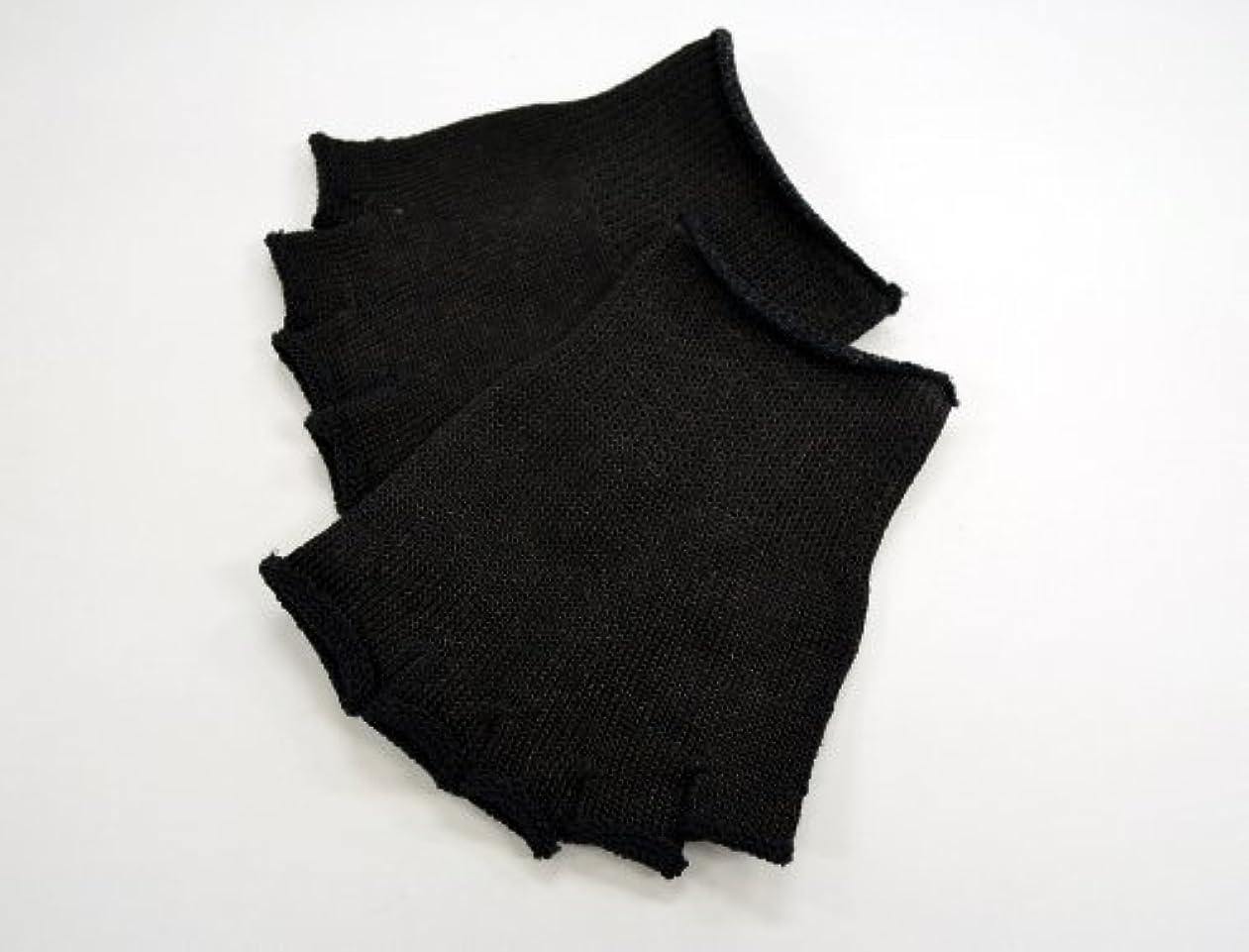 先のことを考える役割偽造銅繊維におわなソックス
