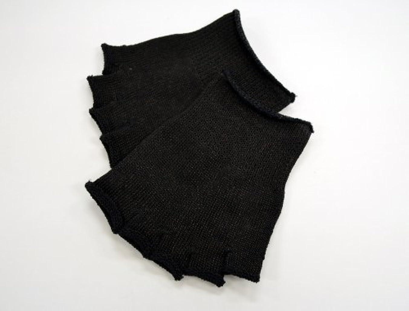 構成湿気の多い霧深い銅繊維におわなソックス