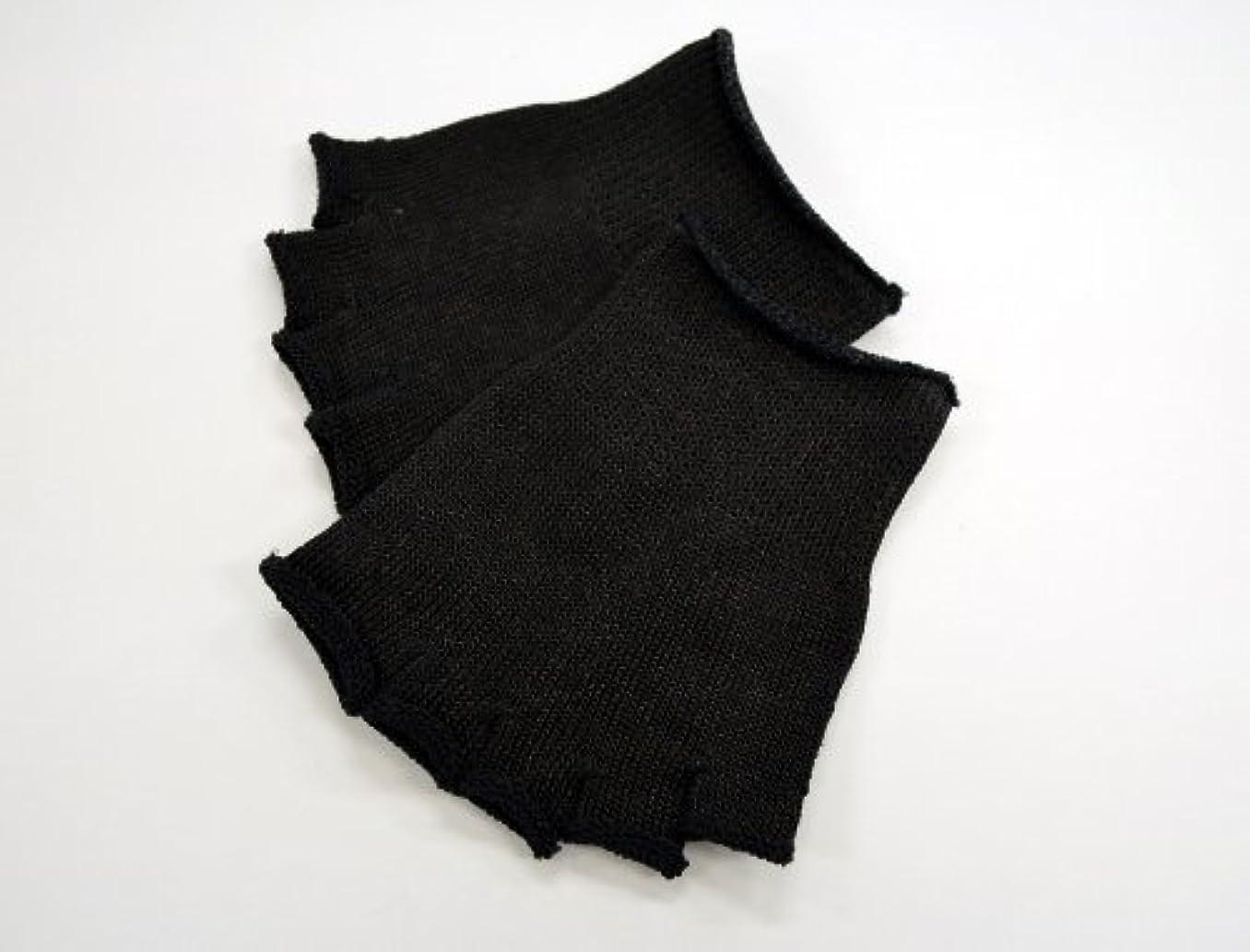 リットルシリアルマウントバンク銅繊維におわなソックス