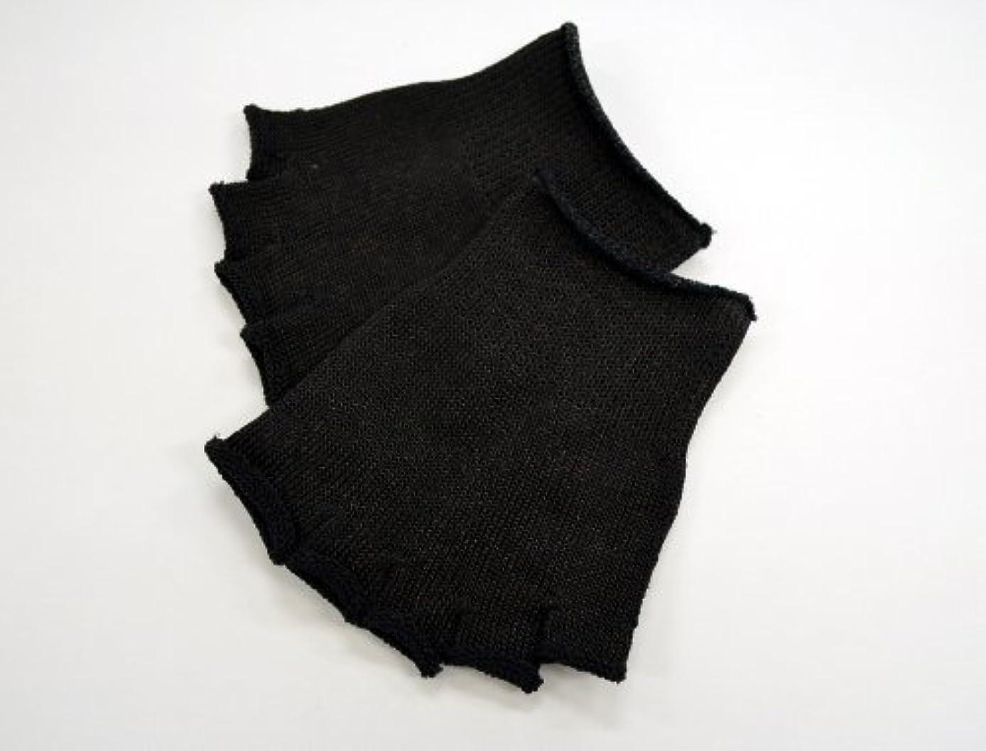 パトロンユーザー巧みな銅繊維におわなソックス