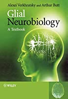 Glial Neurobiology: A Textbook