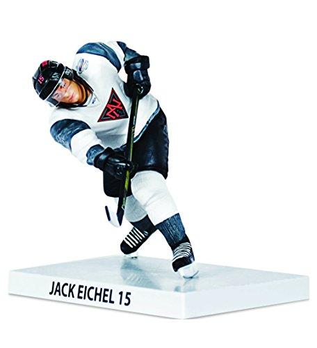 NHL 2016 WCOH/ チーム・ノースアメリカ ジャック・エイッチェル 6インチ フィギュア