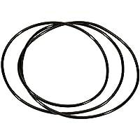 ELITE(エリート) 3本ローラー用 ローラーベルト(共通)