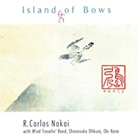 Island of Bows