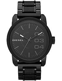 ディーゼル DZ1371 メンズ腕時計