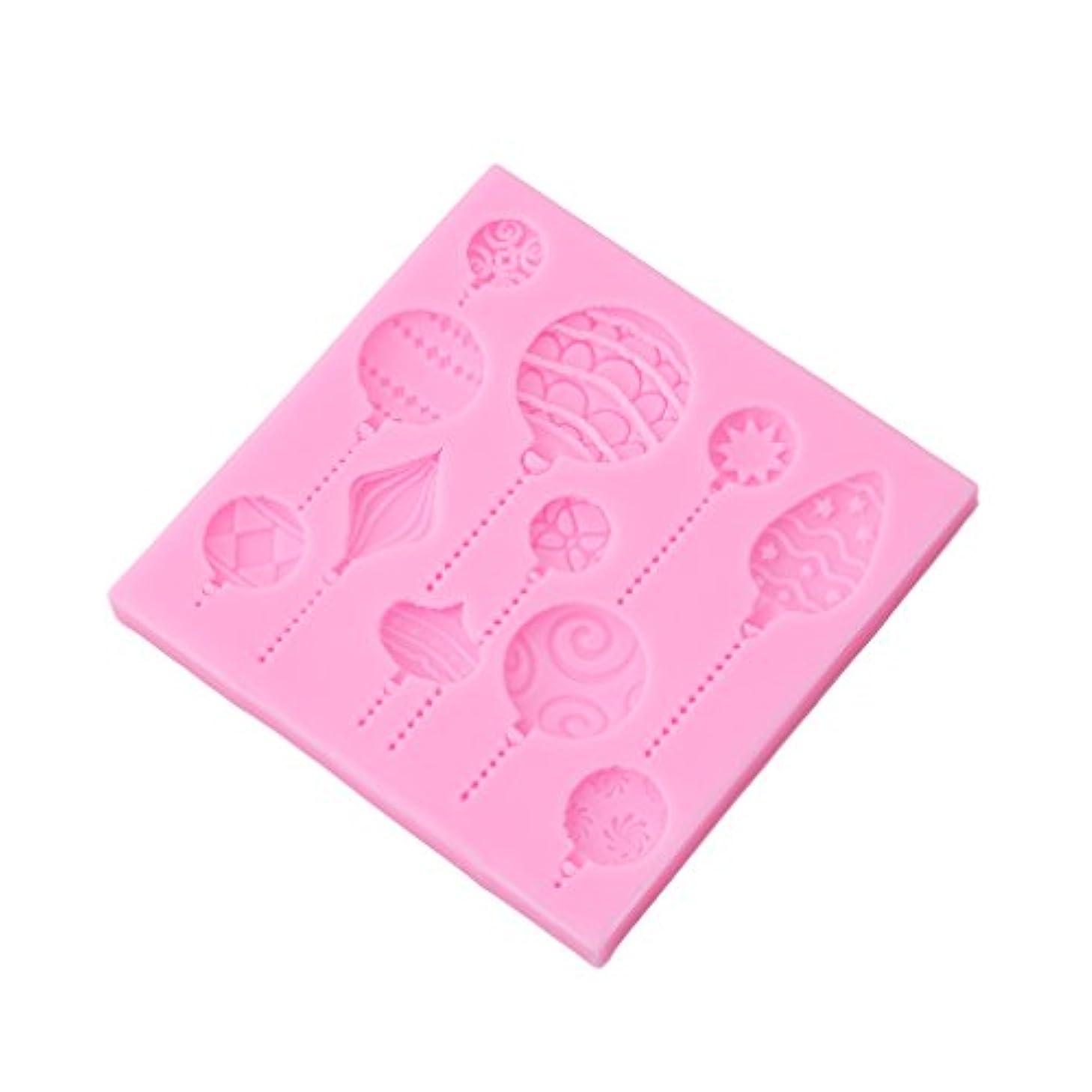 先例無条件トンHonel シリコン型 シリコンモールド アロマハイストーン / 手作り 石鹸 / レジン / 型 抜き型