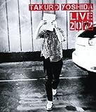 吉田拓郎 LIVE 2012[Blu-ray/ブルーレイ]