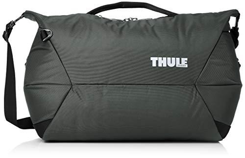 [スーリー] ダッフルバッグ Thule Subterra Duffel 45L