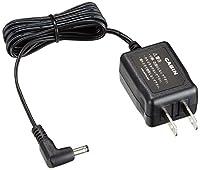 CABIN ACアダプター CL-5300P LED用 ACアダプター CL-5300P LEDヨウ