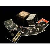 悪魔城ドラキュラ Best Music Collections BOX(DVD付)