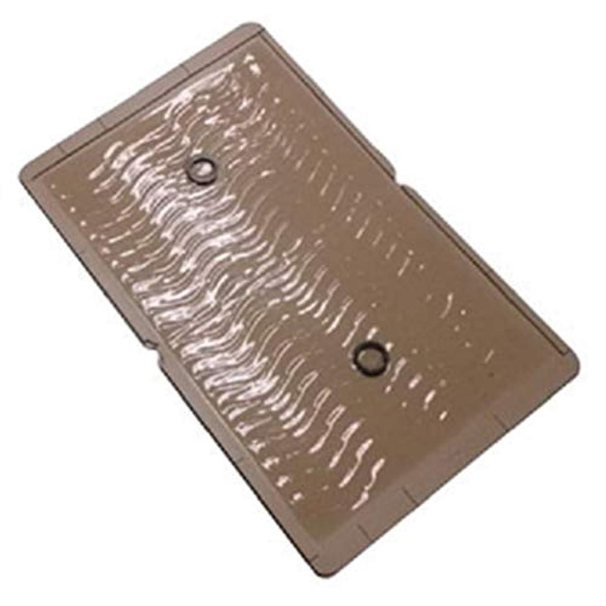ラップトップ軽複雑でない50枚セット ネズミ捕り イーボード 防水 ネズミ捕りシート ネズミ捕り器 粘着シート 仕掛け