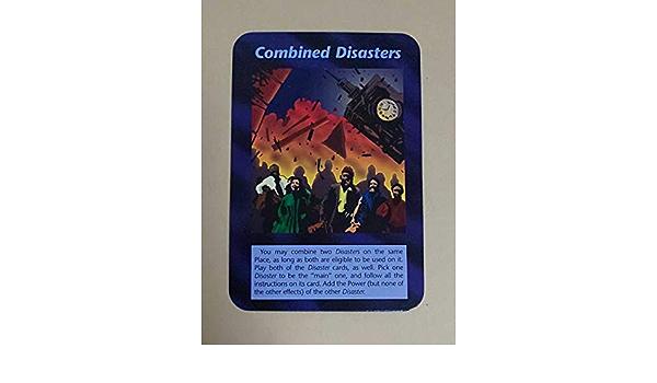 コロナ ウイルス イルミナティ カード