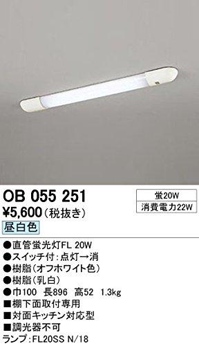 OB055251