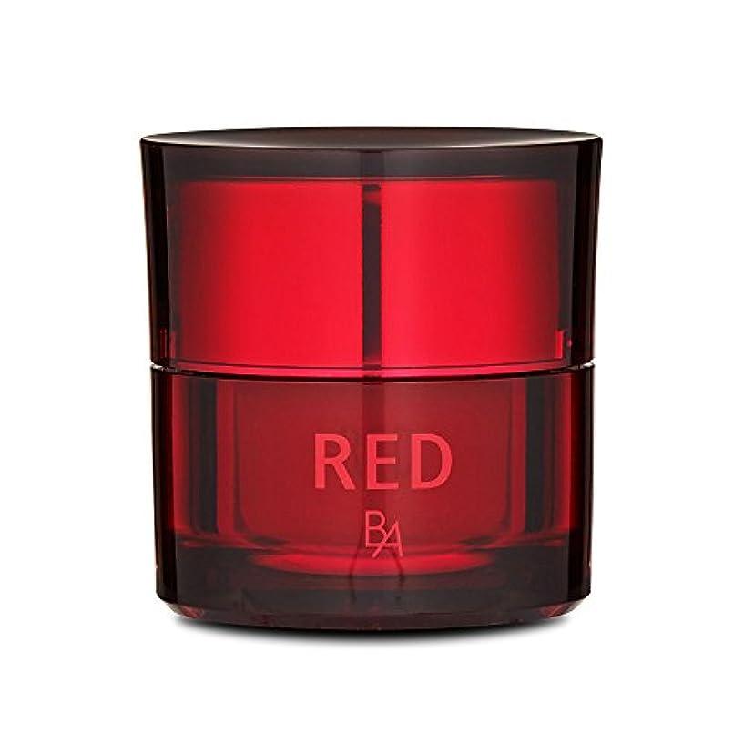 ブラスト雑多なムスタチオPOLA RED B.A クリーム 30g [304808] [並行輸入品]
