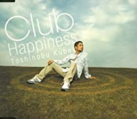 Club Happiness