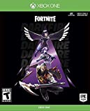 Fortnite: Darkfire Bundle (輸入版:北米) - XboxOne