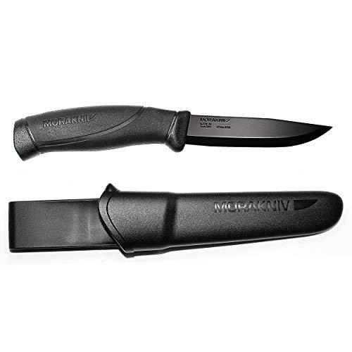 ナイフ (7)