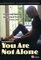 You Are Not Alone / [DVD] [Import]