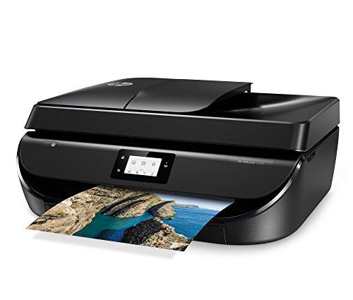 HP(ヒューレット・パッカード)『OfficeJet5220』