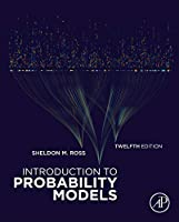 Introduction to Probability Models [並行輸入品]