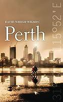 Perth (The City Series)