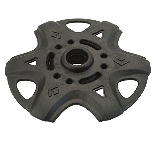 Black Diamond(ブラックダイヤモンド) パウダーバスケット ブラック BD42080