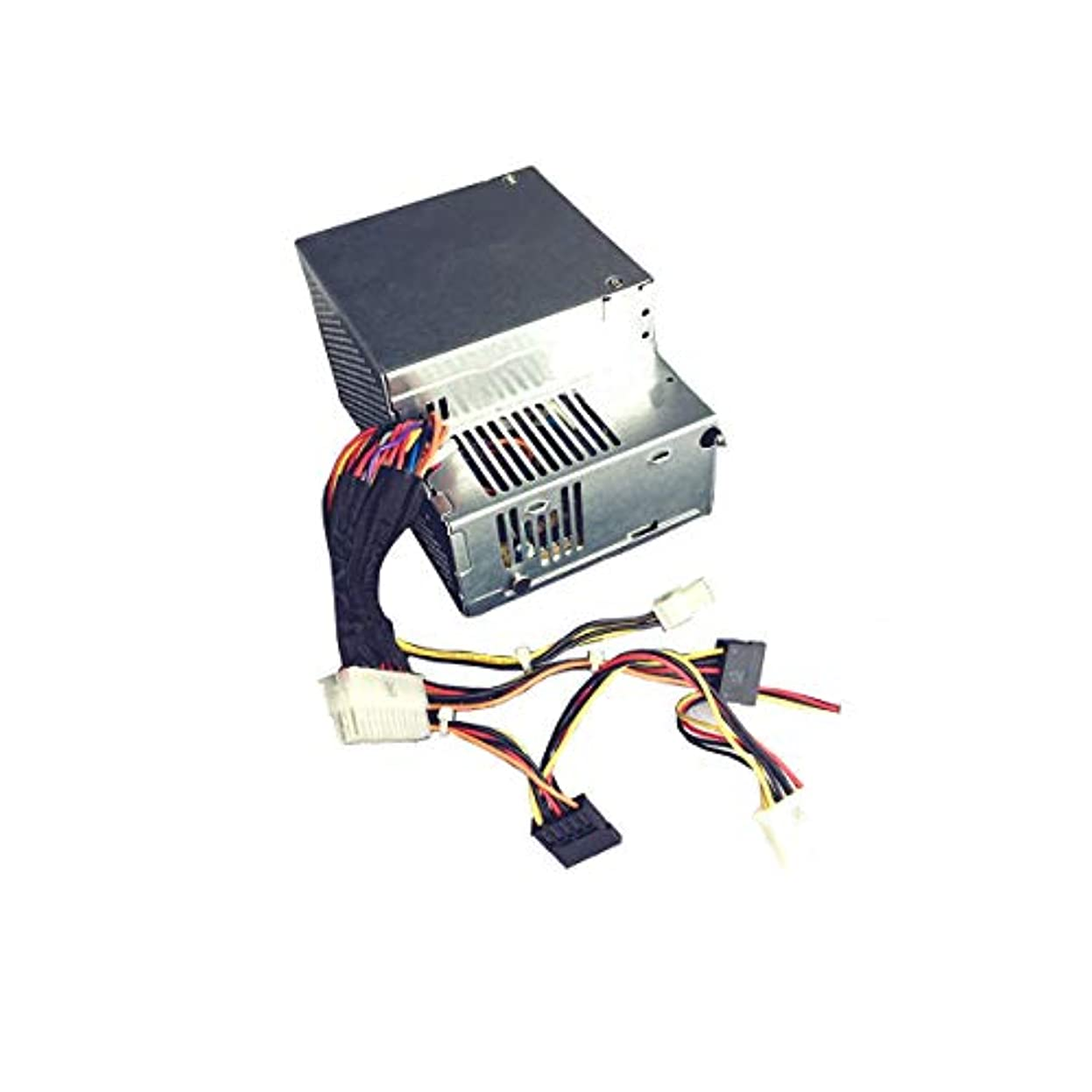 事実上シート開いたKailyr 230W DPS-230LB A PC7041 DPS-230PB A API4PC49 DPS-250AB-19 デスクトップコンピュータ電源 D5370 D5200 D5210 D5220 D5230 D5310 D5215 D5320 D5240 D5245 D5250 D5255 D5330 D5340 D32XX G31 D5260 (絵として)