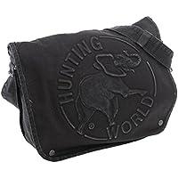 de4c116dee50 Amazon.co.jp: HUNTING WORLD(ハンティングワールド) - レディースバッグ ...