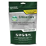 Oxbow O813 Critical Care Anise Flavour Pet Supplement, 454g