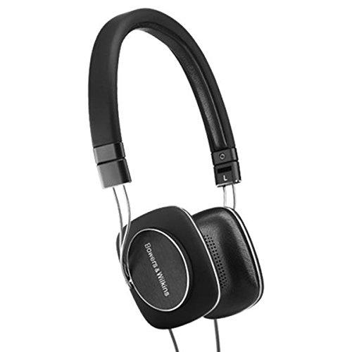 【正規輸入代理店品】B&W P3S2 ヘッドフォン P3 Series 2