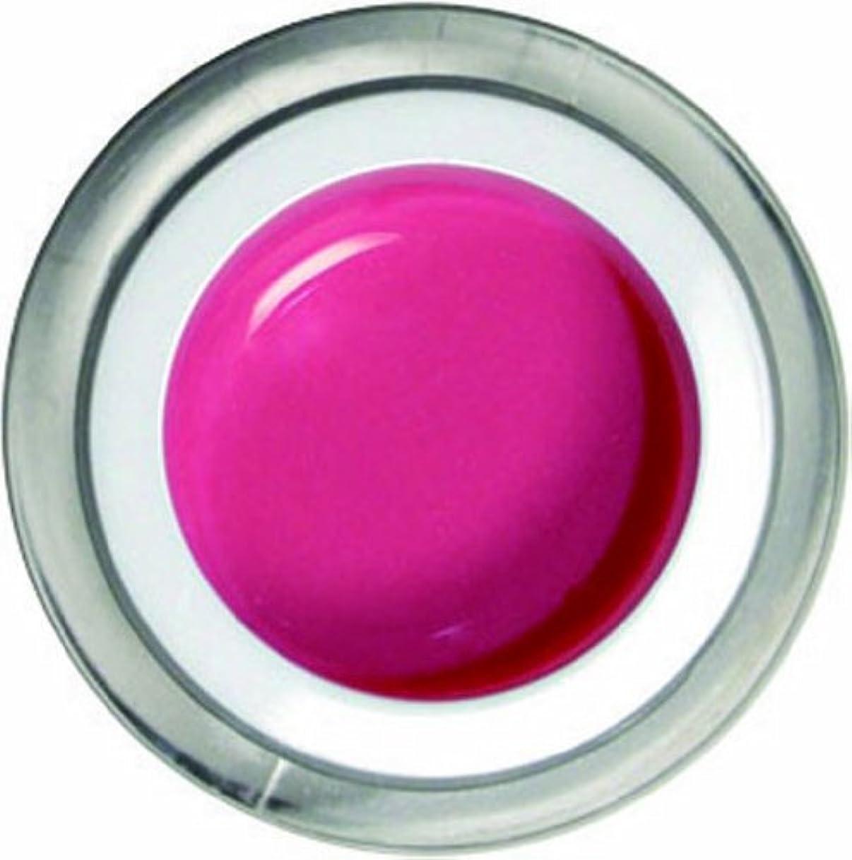 写真を描くストロークぐったりメロディコ メロディコジェル #08プリンセスピンク
