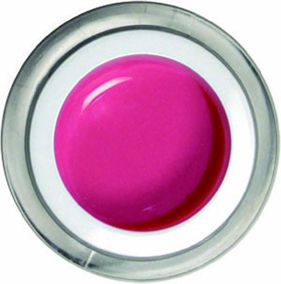ヒギンズしてはいけないライムメロディコ メロディコジェル #08プリンセスピンク