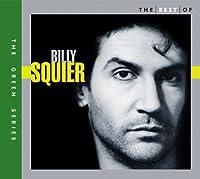 Best of Billy Squier