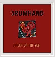 Cheer on the Sun