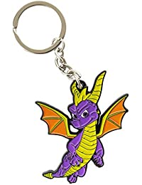 Spyro the Dragon VIDEO_GAME_ACCESSORIES メンズ US サイズ: One Size