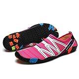 [K6スキンケア] スポーツ 0.25 cm TSXX186-FEN Pink