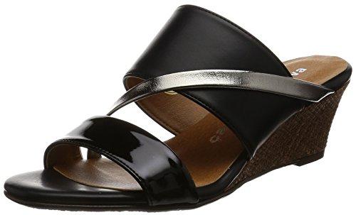 [해외][사봐사봐] 샌들 3720205/[Savasava] sandal 3720205
