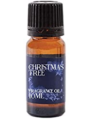 Mystic Moments | Christmas Tree Fragrance Oil - 10ml
