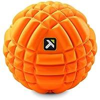 【日本正規品】 トリガーポイント(TRIGGERPOINT) グリッド ボール 筋膜リリース ソフトタイプ 刺激少ない 03332
